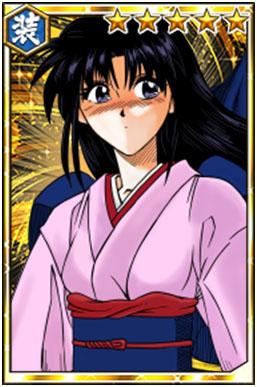 るろうに剣心 アプリ 攻略 新決闘譚『隠密の「技」』開幕!