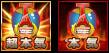 ドリフトスピリッツ ドリスピ 無課金 攻略 4周年記念タイムアタックイベント「第4回 真・最速王者決定戦」スタート!
