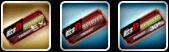ドリフトスピリッツ ドリスピ 無課金 攻略 頭文字Dコラボ第2弾 周回レースイベント ドリフトサバイバル
