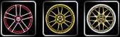 ドリフトスピリッツ ドリスピ 無課金 攻略 D1GP'17 コラボレーション コラボレーション 周回レースイベント「ドリフトサバイバル」開催!!