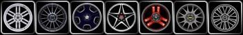 ドリフトスピリッツ ドリスピ 無課金 攻略 タイムアタックイベント「第8回真・最速王者決定戦」スタート