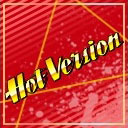 ドリフトスピリッツ ドリスピ 無課金 攻略 「Hot-Version」コラボレーション!ボスバトルイベント開催!