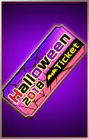 ドリフトスピリッツ ドリスピ 無課金 攻略 タイムアタックイベント「第10回 真・最速王者決定戦」スタート!