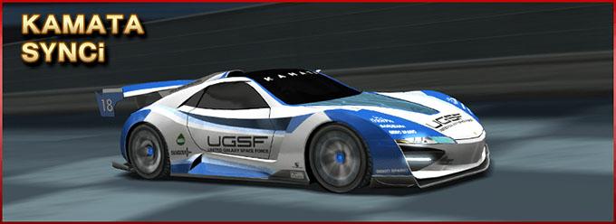 ドリフトスピリッツ ドリスピ 無課金 攻略 RIDGE RACER コラボレーション第1弾ドリフトサバイバル開催!!